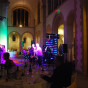 Live in Portsmouth Cathedral