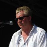 Andy Matheson